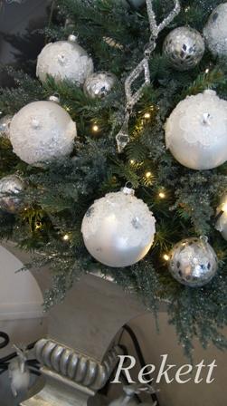 クリスマス準備スタートですね~♪_f0029571_13583245.jpg