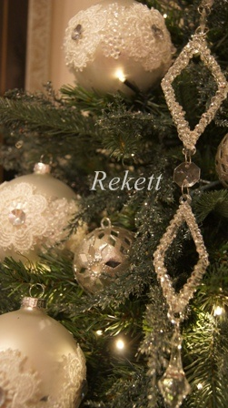 クリスマス準備スタートですね~♪_f0029571_1359586.jpg