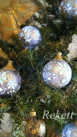 クリスマス準備スタートですね~♪_f0029571_1395098.jpg