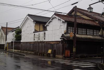 醜い日本人。_c0243877_10442653.jpg