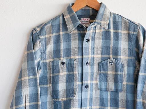 Flannel Shirt_d0160378_2145581.jpg