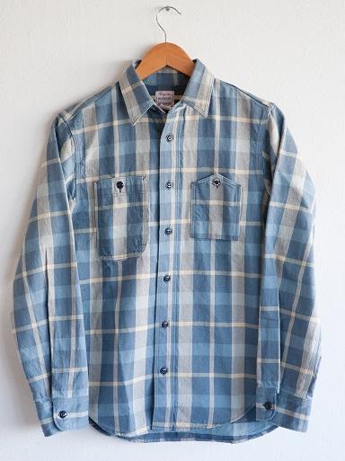 Flannel Shirt_d0160378_21472821.jpg