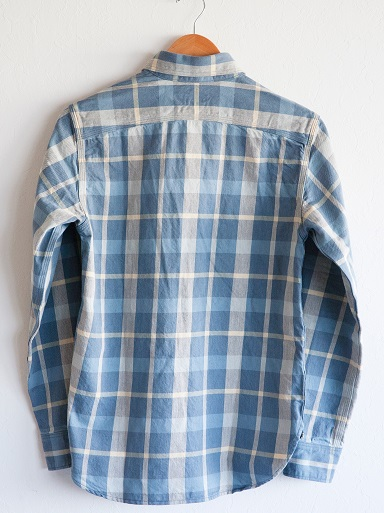 Flannel Shirt_d0160378_2147323.jpg