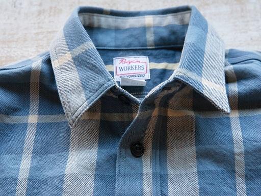 Flannel Shirt_d0160378_21473814.jpg