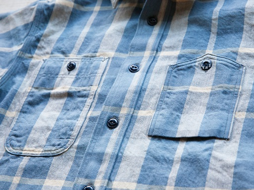 Flannel Shirt_d0160378_21474274.jpg