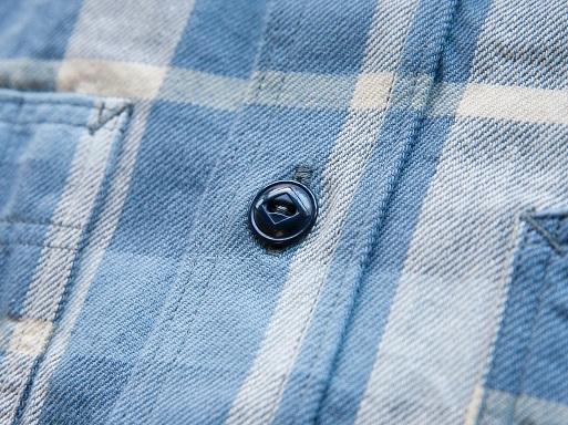 Flannel Shirt_d0160378_21475123.jpg