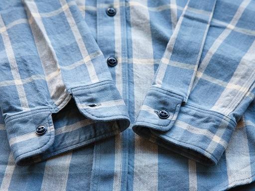 Flannel Shirt_d0160378_21475876.jpg