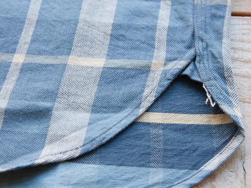 Flannel Shirt_d0160378_2148555.jpg