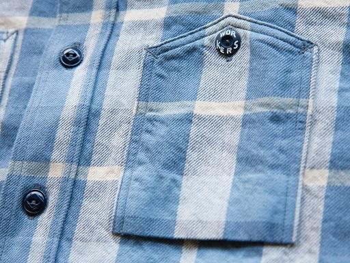 Flannel Shirt_d0160378_21574730.jpg
