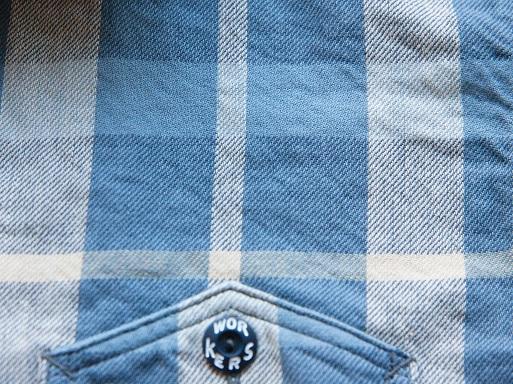 Flannel Shirt_d0160378_21594053.jpg
