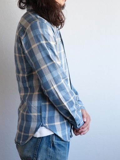 Flannel Shirt_d0160378_2221951.jpg