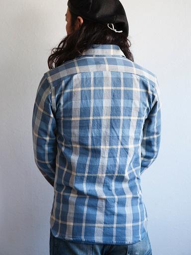 Flannel Shirt_d0160378_2222779.jpg