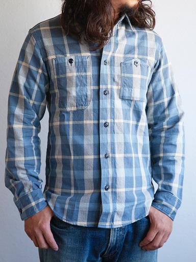 Flannel Shirt_d0160378_22288.jpg
