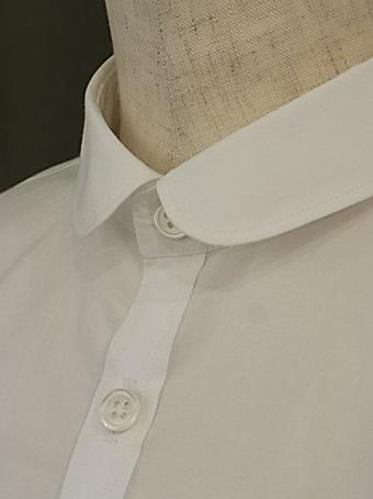 susuriのサージョンシャツとシンプルベスト_b0322280_1919845.jpg