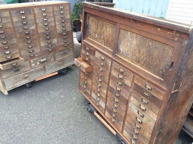 古道具・アンティーク買い取り「コユメヤ」 香川県の骨董品買い取ります。_d0172694_13441678.jpg