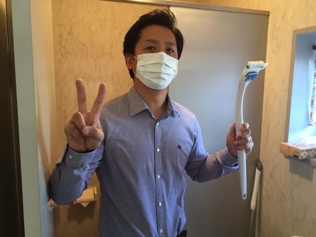 10月17日(土)TOMMYアウトレット☆I様ムーブラテご成約!_b0127002_1728469.jpg