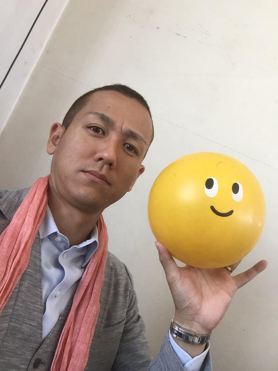 10月17日 店長のニコニコブログ!今日は納車ラッシュです☆_b0127002_23421182.jpg