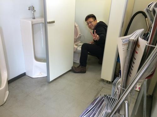 10月17日 店長のニコニコブログ!今日は納車ラッシュです☆_b0127002_23481872.jpg