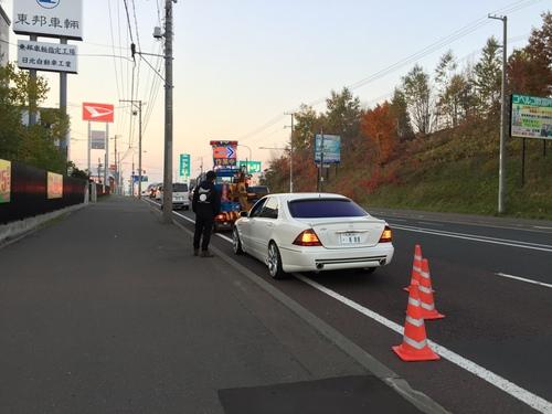 10月17日 店長のニコニコブログ!今日は納車ラッシュです☆_b0127002_23553184.jpg
