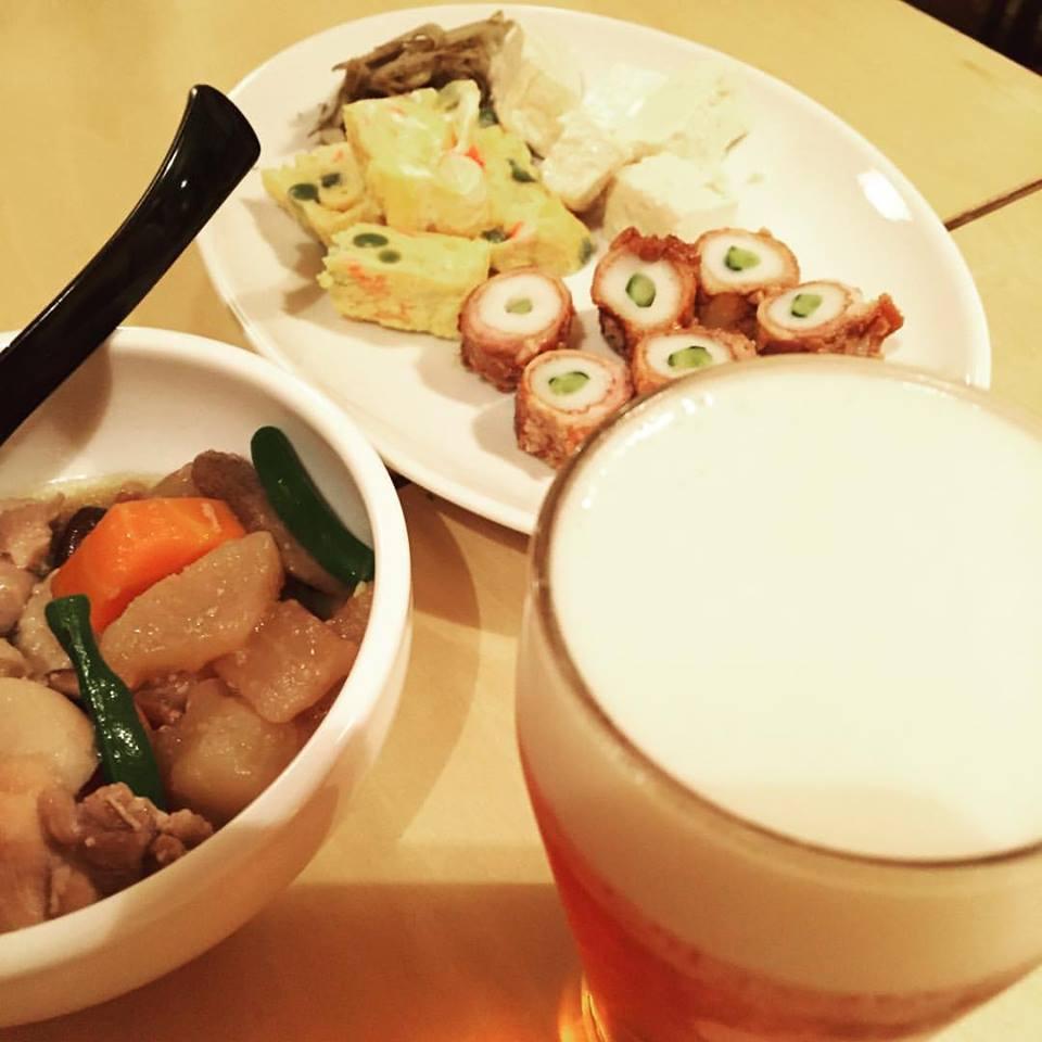 10/14立ち飲み麹酒場@さばのゆ終了!_c0216405_09252006.jpg