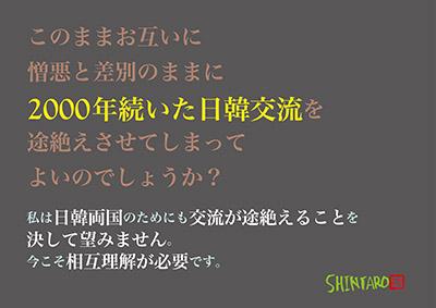 b0133911_17562562.jpg