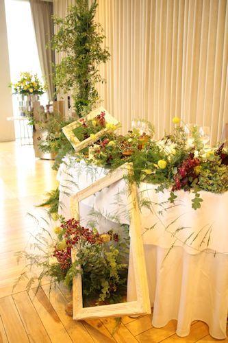胸きゅん亜耶ちゃん結婚式 _d0086634_17413732.jpg