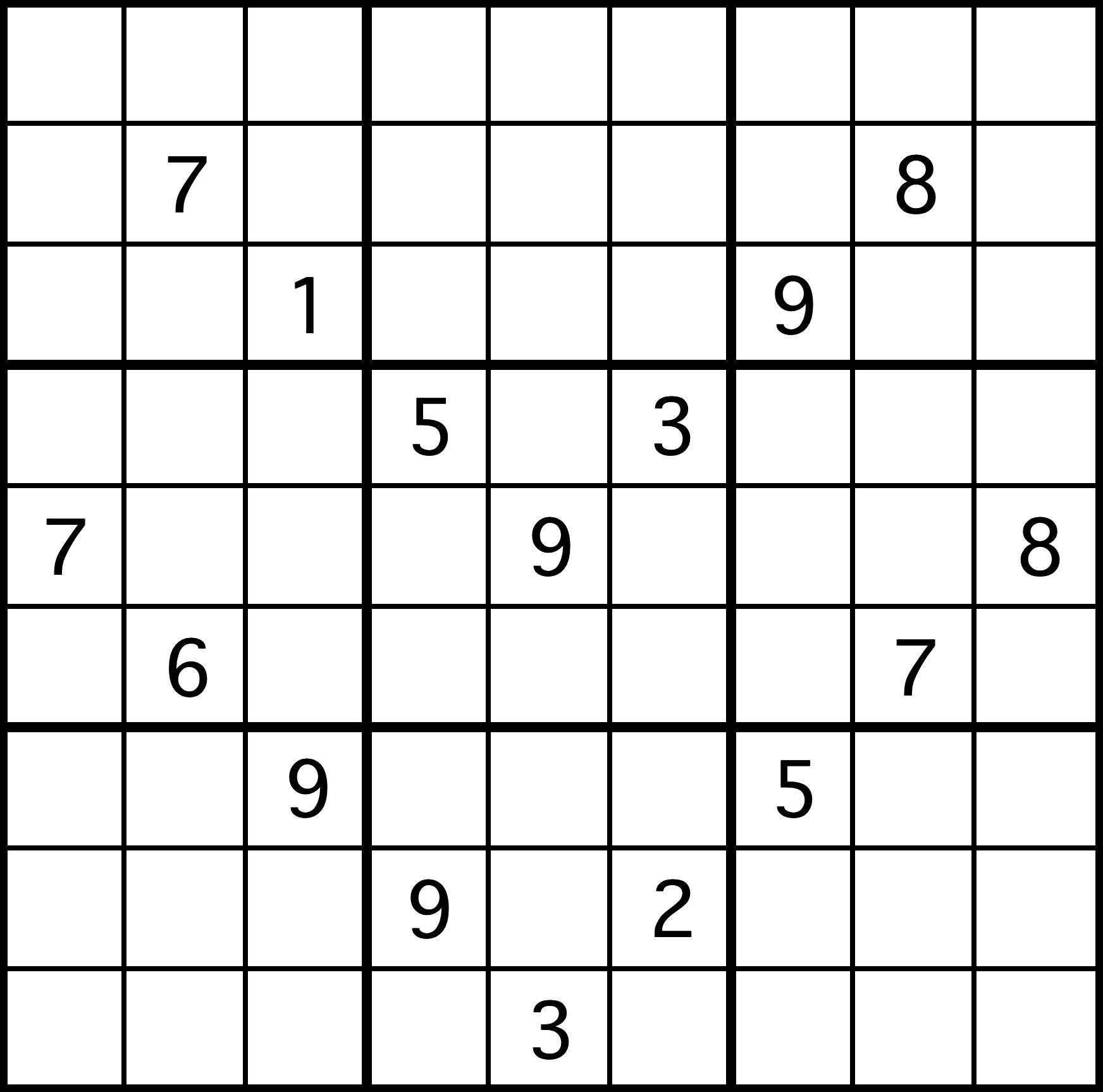 b0230759_1582043.jpg