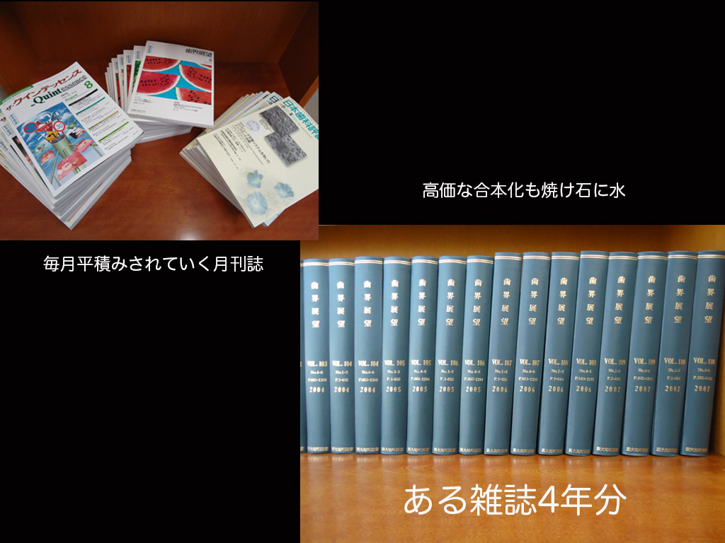 f0103459_8545749.jpg