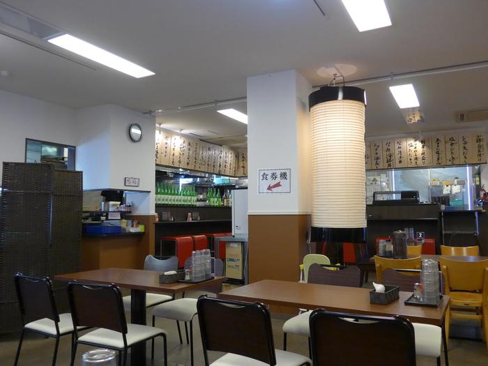小田原魚市場場外市場「港の台所なみ」へ行く。_f0232060_20392776.jpg