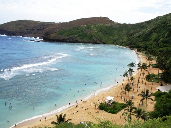 2015 夏季休暇 IN HAWAII  ②-3_d0062076_10273843.jpg