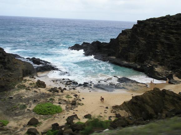 2015 夏季休暇 IN HAWAII  ②-3_d0062076_10303024.jpg