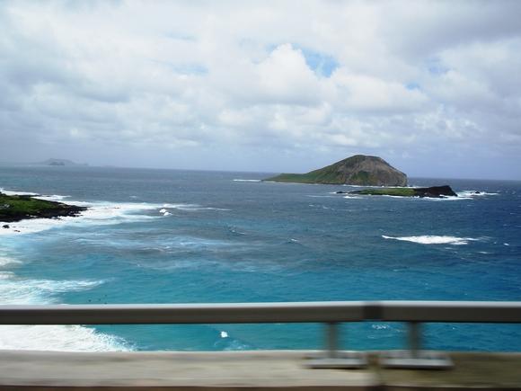 2015 夏季休暇 IN HAWAII  ②-3_d0062076_1031577.jpg