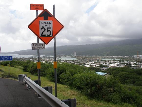2015 夏季休暇 IN HAWAII  ②-3_d0062076_10333558.jpg