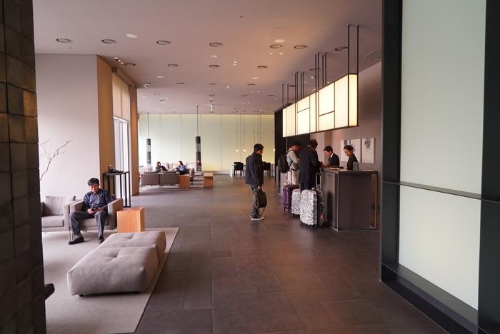 2015年春ソウル旅 その5 駅三のおいしいスンデ屋さん_a0223786_12354371.jpg