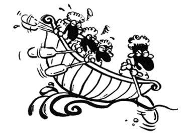 No.2960 10月17日(土):教育は「Rock The Boat!」で!_b0113993_21573179.jpg