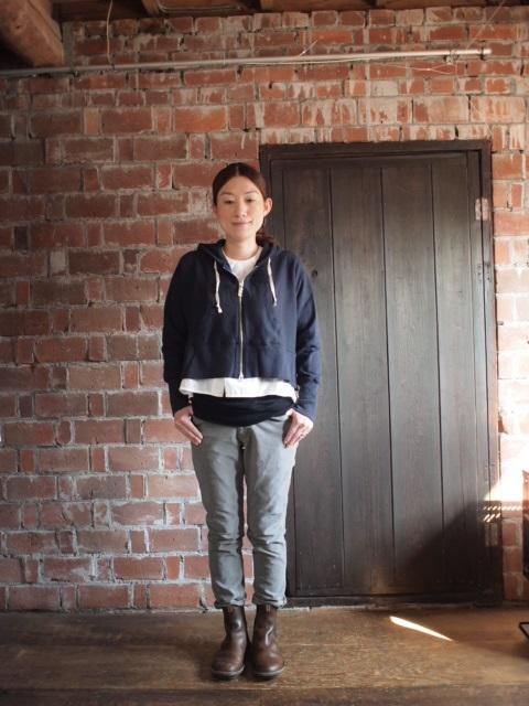 快晴堂 & OMNIGOD_d0228193_10371824.jpg