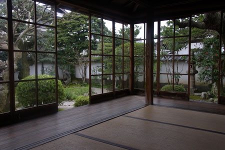 日本の美意識          _b0101300_10461540.jpg