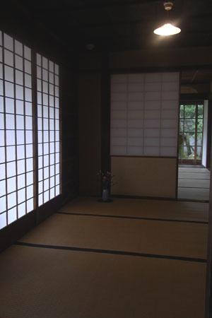 日本の美意識          _b0101300_1046235.jpg