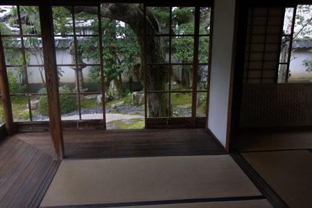日本の美意識          _b0101300_1046269.jpg