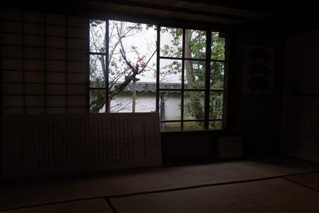日本の美意識          _b0101300_10463214.jpg