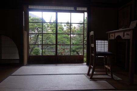 日本の美意識          _b0101300_10463627.jpg