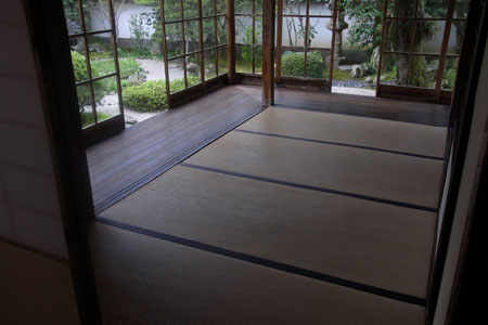 日本の美意識          _b0101300_1046883.jpg