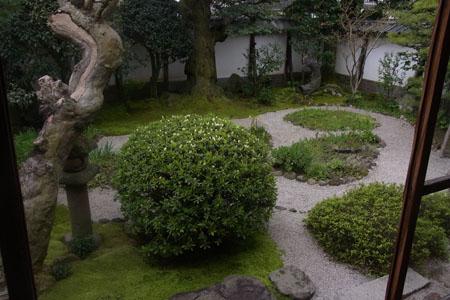 日本の美意識          _b0101300_1047147.jpg
