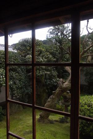 日本の美意識          _b0101300_10472457.jpg