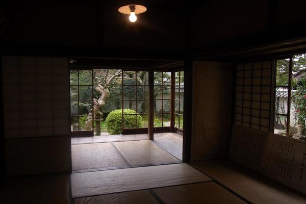 日本の美意識          _b0101300_10565629.jpg