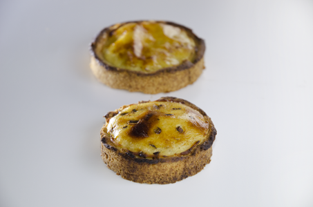 Sweet potato tart_a0162301_21392147.png