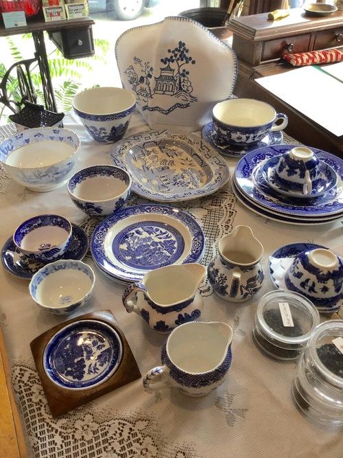 第8回 鎌倉で紅茶を楽しむ会_b0158721_6273260.jpg
