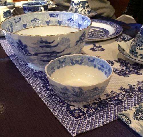 第8回 鎌倉で紅茶を楽しむ会_b0158721_637885.jpg