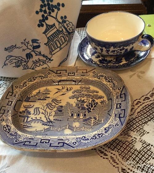 第8回 鎌倉で紅茶を楽しむ会_b0158721_6422449.jpg