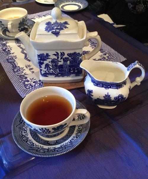 第8回 鎌倉で紅茶を楽しむ会_b0158721_648669.jpg